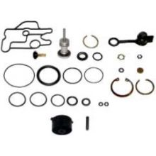General Service Kit Knorr Bremse II32581008