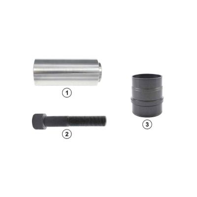 Kit BOLT PISTON SURUB KBT 10186