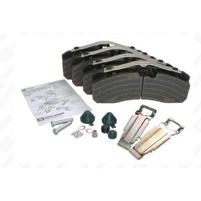 Materials for MT4 | Bulbrokers.com